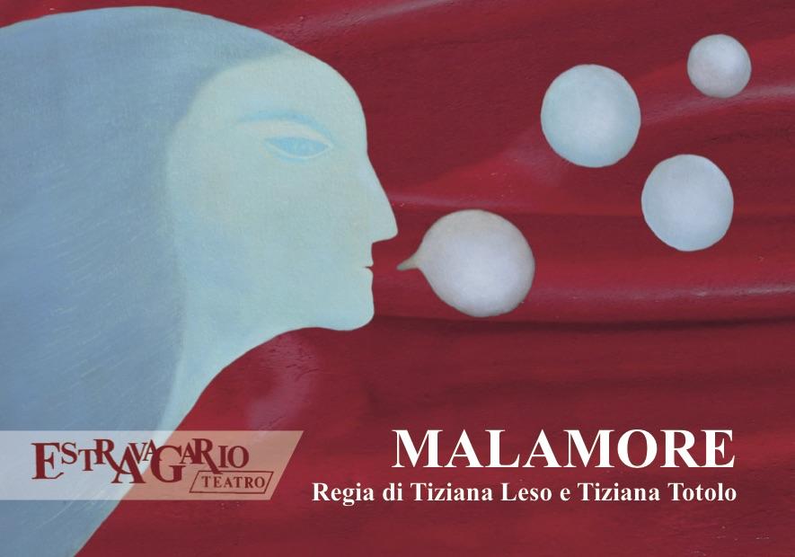 CARTOLINA ESTRAVAGARIO MALAMORE-1