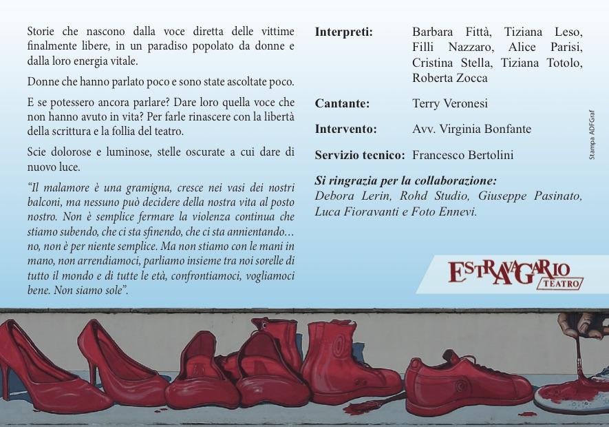 CARTOLINA ESTRAVAGARIO MALAMORE-2