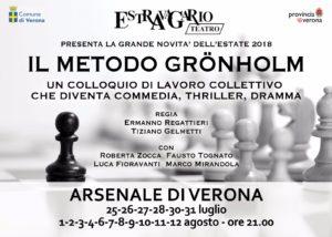Metodo-Arsenale